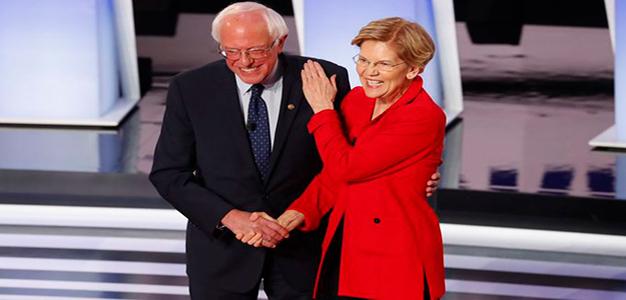 Bernie_Sanders_Elizabeth_Warren