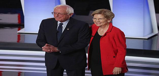 Bernie_Sanders_Elizabeth_Warren_GettyImages