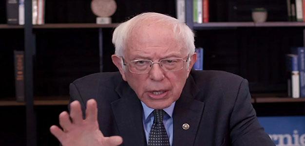 Bernie_Sanders_GettyImages