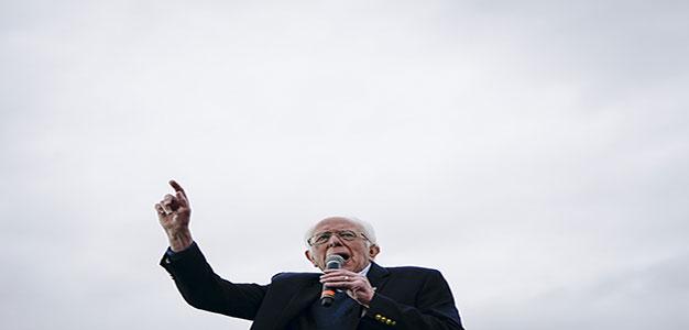 Bernie_Sanders_GettyImages_Drew_Angerer