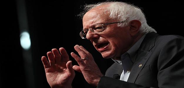 Bernie_Sanders_GettyImages_Justin_Sullivan