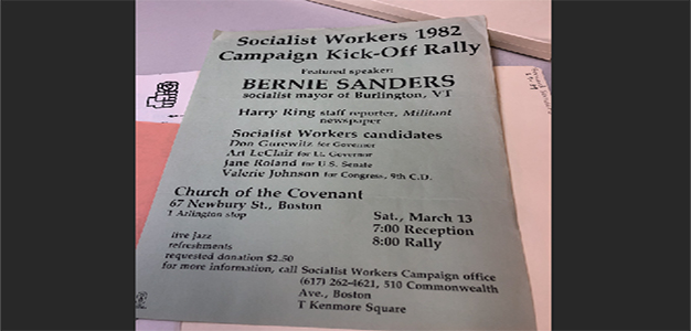 Bernie_Sanders_Socialist_Workers_Party