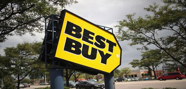 Best_Buy_GettyImages
