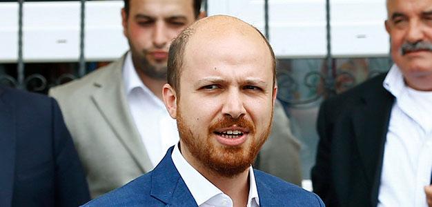Bilial_Erdogan