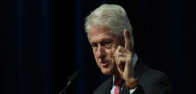 bill-clinton_getty images