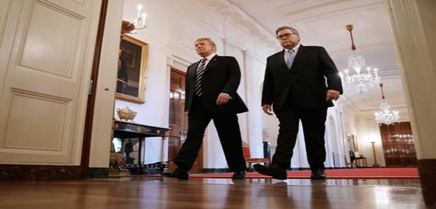 Bill_Barr_Donald_Trump_GettyImages_Chip_Somodevilla