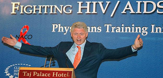 bill_clinton_clinton health initiative