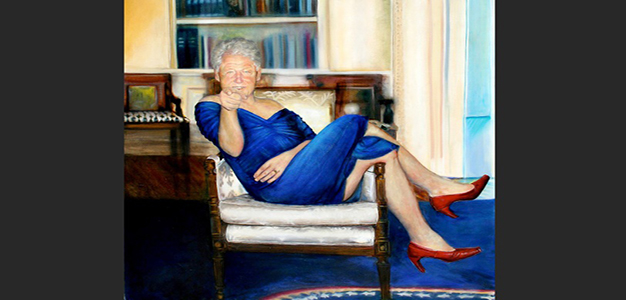 Bill_Clinton_I_Want_You_Jeffrey_Epsteins_NYC_Mansion