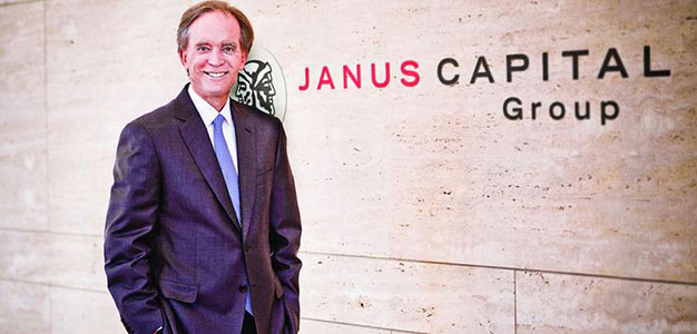 Bill_Gross_Janus_Capital_Group