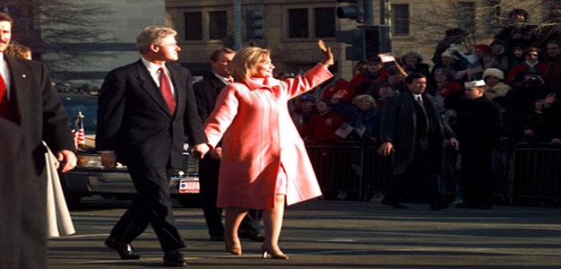 bill_hillary_clinton_inaugural