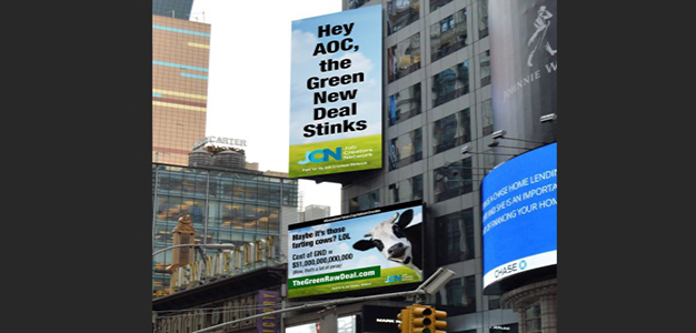 Billboard2_Cows_cropped