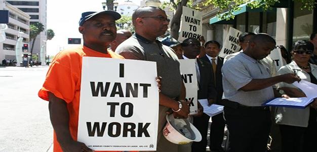 Black_African_American_Workers