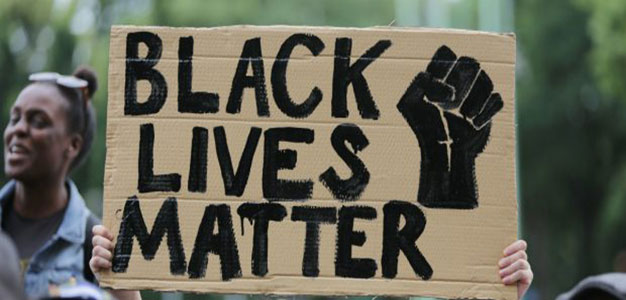 The Largest Black Lives Matter Page on Facebook Has Been Exposed As a Fraud…