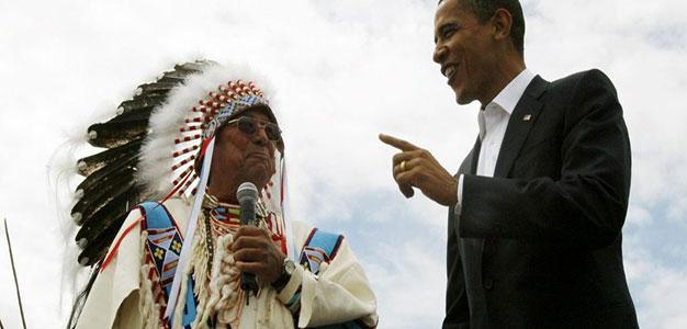 blackfeet_tribe_leader_obama