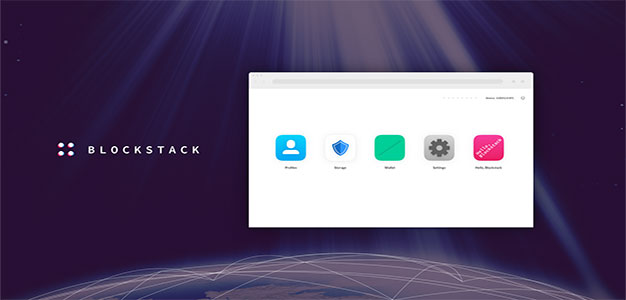 Introducing the Blockstack Browser: A Gateway to a New, Decentralized Internet…