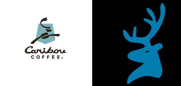 Caribou Coffee Learns That Even When You Win As A Trademark Bully, You Can Still Lose…