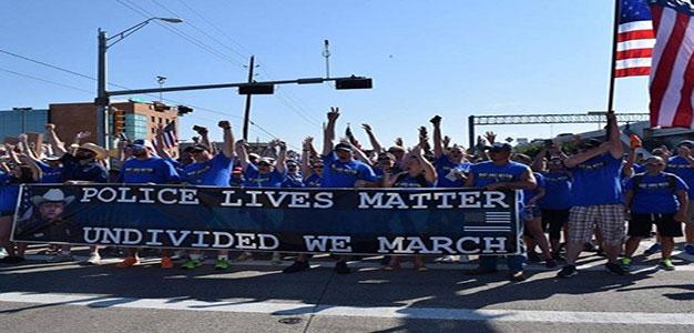 Blue_Lives_Matter
