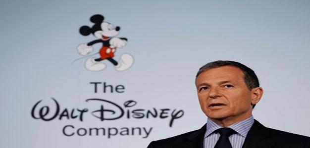 Bob_Iger_Disney_GettyImages_AFP_Chip_Somodevilla