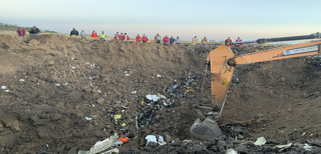 Boeing_Ethiopia_Airline_Disaster
