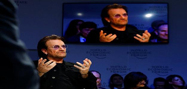 Bono_Reuters_Arnd_Wiegmann