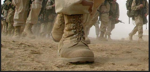 Boots_on_the_ground_Iraq
