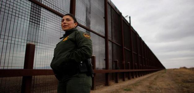 Border_Wall_Border_Patrol