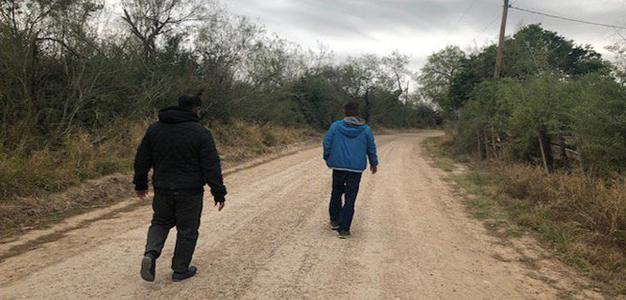 Border_Wall_Illegal_Immigrants