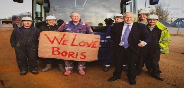 Boris_Johnson_2019_Election