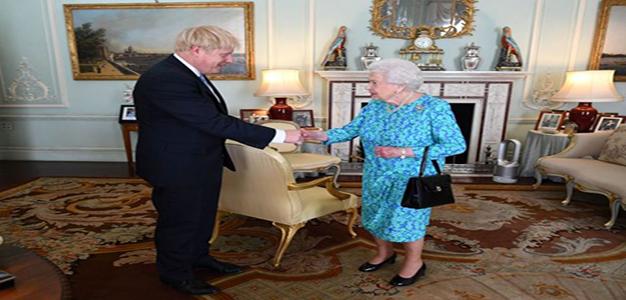 Boris_Johnson_Queen_Elizabeth_GettyImages