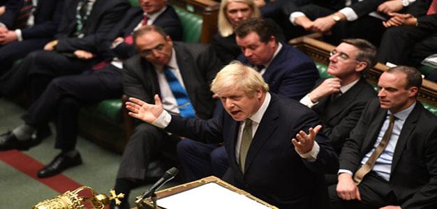 Boris_Johnson_Reuters_Jessica_Taylor