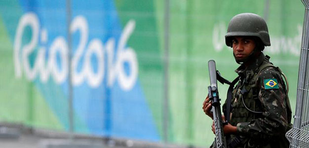 Brazil_Olympics_2016