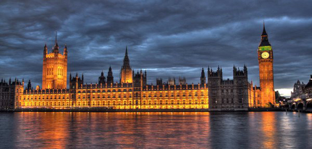 Britain_Parliament