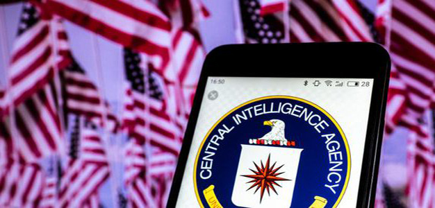 CIA_American_Flag