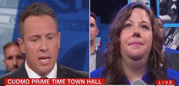 CNN_Firearms_Town_Hall