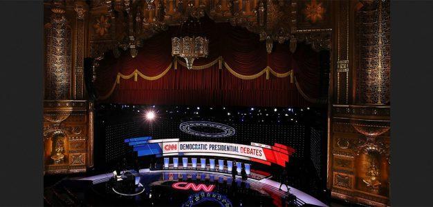 CNN_Presidential_Debates