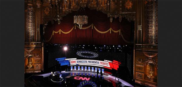 CNN_Presidential_Debates_626