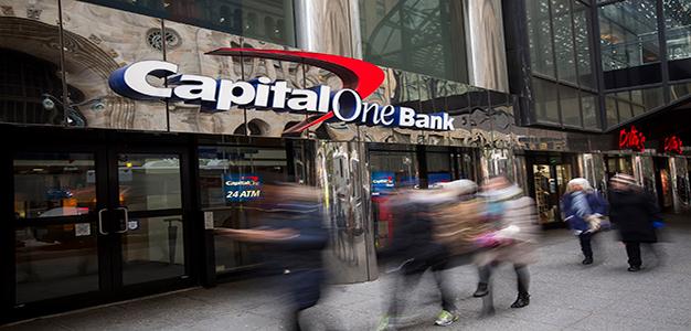 Capital_One_Bank