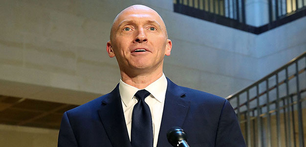 Carter_Page_GettyImages_Mark_Wilson