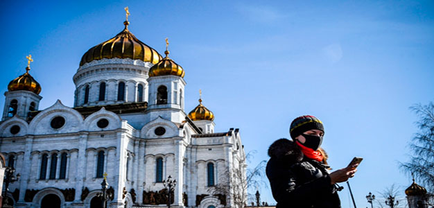 Cathedral_of_Christ_Russia_GettyImages_Alexander_Nemenov