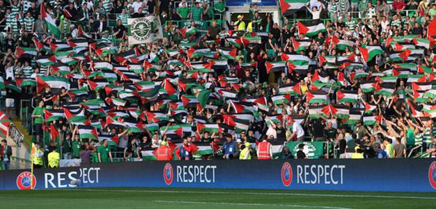 Celtics-FC-Palestine-Reuters