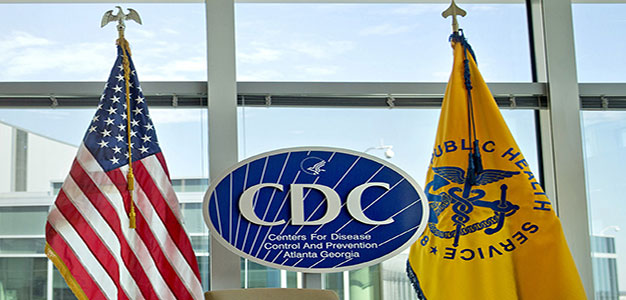 Centers_for_Disease_Control_CDC