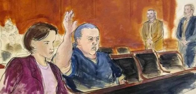 Cesar_Sayoc_Courtroom_Drawing_AP_Elizabeth_Williams