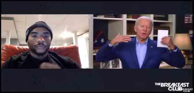 Charlamagne_Tha_God_Joe_Biden