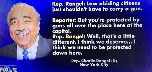 Rep Charlie Rangel_GunControl