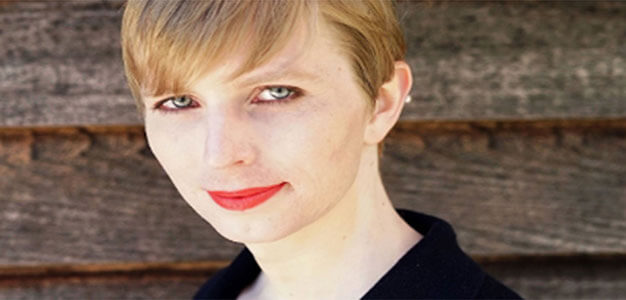 Former Acting CIA Chief Resigns from Harvard in Protest of Chelsea Manning Invitation…