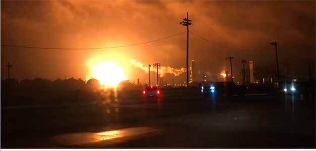 Chemical_Plant_Explosion_Texas