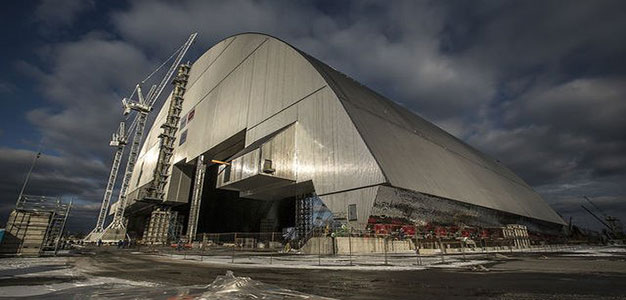 chernobyl_high_tech_tomb