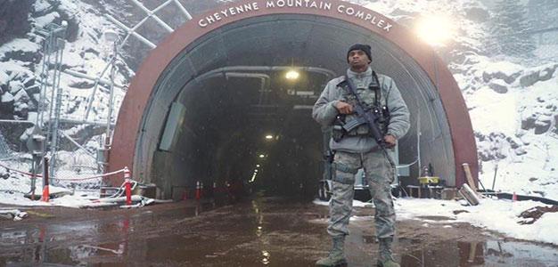 Cheyenne_Mountain_Complex
