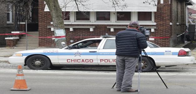 Chicago_Police_AP_M_Spencer_Green