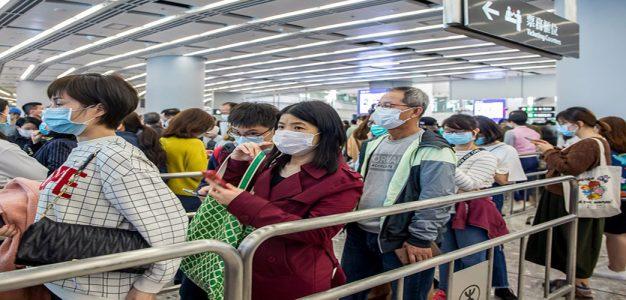 China_Coronavirus_Outbreak